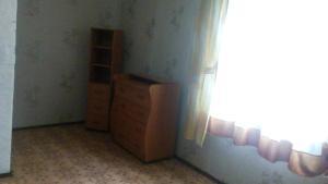 House Sokol 10 - Novie Eltsy