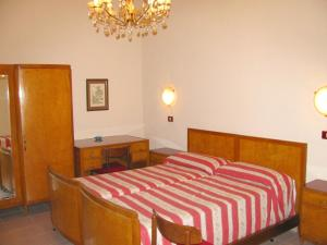 Bed & Breakfast Le Palme, Bed & Breakfast  Agrigento - big - 6