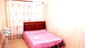 Apartment in heart of Astana