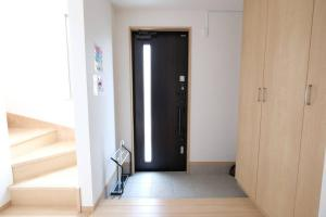Shibamata 2-chome Share House Room 203, Apartmanok  Tokió - big - 42