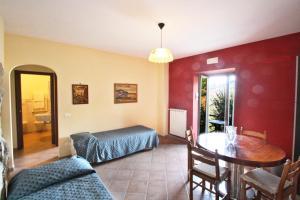 Casarufolo Paradise, Penziony  Sorrento - big - 25