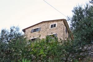 Casarufolo Paradise, Penziony  Sorrento - big - 51