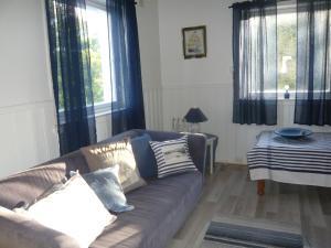 Andoya Apartment