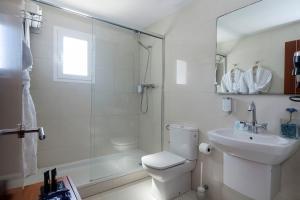 UR Portofino, Hotels  Palma de Mallorca - big - 45