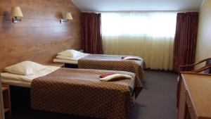 Hotel Wironia, Hotely  Jõhvi - big - 73