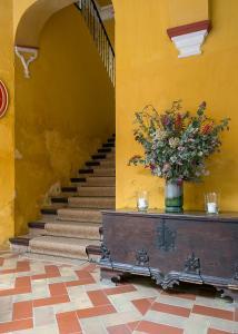 Hotel Las Casas de la Juderia (21 of 128)