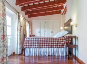 Hotel Las Casas de la Juderia (32 of 128)