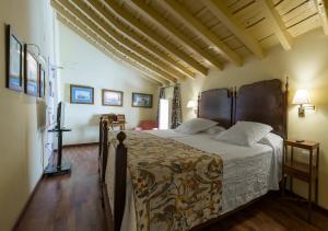 Hotel Las Casas de la Juderia (39 of 128)
