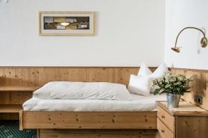 Hotel Kristall, Hotely  Sankt Anton am Arlberg - big - 56
