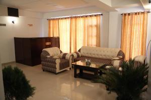 Hotel Shimla Regency