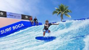 Boca Raton Resort & Club (8 of 69)
