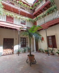 Hotel Las Casas de la Juderia (37 of 128)
