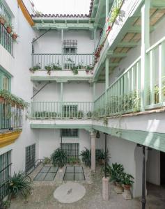 Hotel Las Casas de la Juderia (35 of 128)