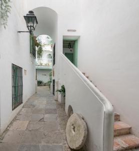 Hotel Las Casas de la Juderia (9 of 128)