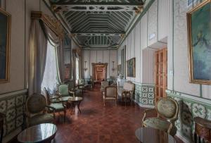 Hotel Las Casas de la Juderia (33 of 128)