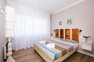 Appartamento Mina - AbcAlberghi.com