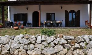 Le Terrazze - AbcAlberghi.com