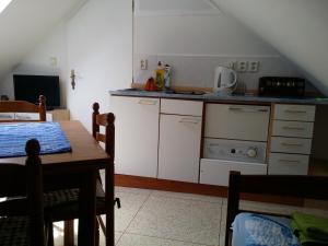 Hostel Holiday - Dalovice