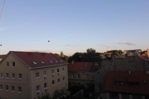 Center apartment, Ferienwohnungen  Vilnius - big - 19