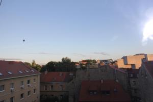 Center apartment, Ferienwohnungen  Vilnius - big - 20