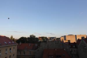 Center apartment, Ferienwohnungen  Vilnius - big - 21