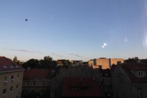 Center apartment, Ferienwohnungen  Vilnius - big - 22