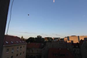 Center apartment, Ferienwohnungen  Vilnius - big - 23