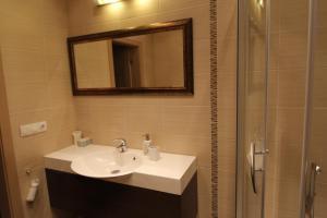 Center apartment, Ferienwohnungen  Vilnius - big - 24