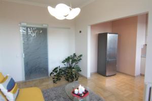 Center apartment, Ferienwohnungen  Vilnius - big - 28