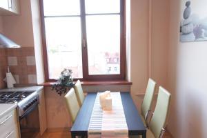 Center apartment, Ferienwohnungen  Vilnius - big - 29