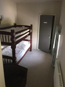 Red Well Inn, Отели  Carnforth - big - 10