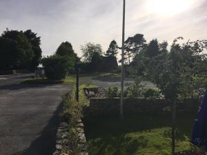 Red Well Inn, Hotely  Carnforth - big - 29