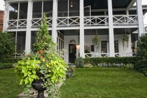 The Charles Hotel, Hotely  Niagara on the Lake - big - 22