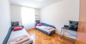 Apartment Sophia, Appartamenti  Mostar - big - 3