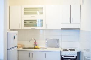 Apartment Sophia, Appartamenti  Mostar - big - 19