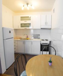 Apartment Sophia, Appartamenti  Mostar - big - 18