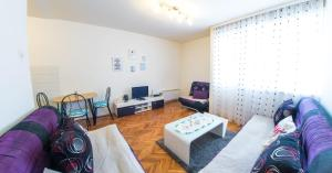 Apartment Sophia, Appartamenti  Mostar - big - 1