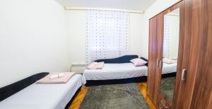 Apartment Sophia, Appartamenti  Mostar - big - 17