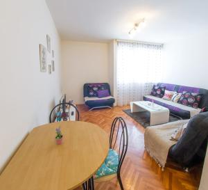 Apartment Sophia, Appartamenti  Mostar - big - 16