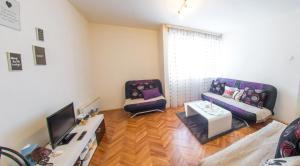 Apartment Sophia, Appartamenti  Mostar - big - 13
