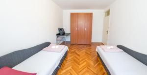 Apartment Sophia, Appartamenti  Mostar - big - 12