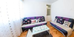 Apartment Sophia, Appartamenti  Mostar - big - 11