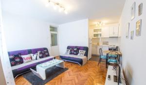 Apartment Sophia, Appartamenti  Mostar - big - 10