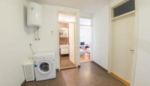 Apartment Sophia, Appartamenti  Mostar - big - 4