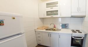 Apartment Sophia, Appartamenti  Mostar - big - 5