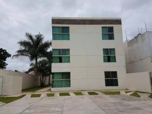 Casa Onali Cancún, Апартаменты  Канкун - big - 1