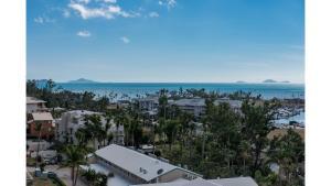 2522 Blue Horizons - Airlie Beach, Apartmány  Airlie Beach - big - 11
