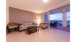 2522 Blue Horizons - Airlie Beach, Apartmány  Airlie Beach - big - 25