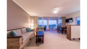 2522 Blue Horizons - Airlie Beach, Apartmány  Airlie Beach - big - 26