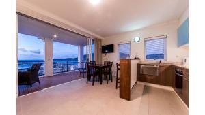 2522 Blue Horizons - Airlie Beach, Apartmány  Airlie Beach - big - 18